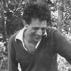 Lionel-Abel-Drama-1958_250x250.jpg