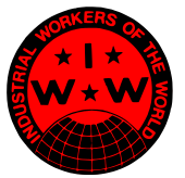 industrial_workers_of_the_world_union_label-svg