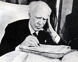 275px-Konstantin_Stanislavski_in_1938.jpg