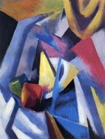 constructivist-still-life-1918-by-thomas-hart-benton-small