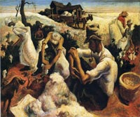 cotton-pickers-georgia-1929-by-thomas-hart-benton-small