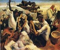 cotton-pickers-georgia-1929-by-thomas-hart-benton-small