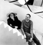 george_l-_k-_morris_and_suzy_frelinghuysen
