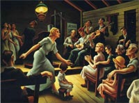 lord-heal-the-child-1934-by-thomas-hart-benton-small