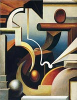 rhythmic-construction-1919-by-thomas-hart-benton-small