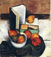still-life-with-fruit-and-vegetables-1914-by-thomas-hart-benton-small