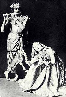 220px-uday_shankar_and_ana_pavlova_in_radha-krishna_ballet_ca_1922