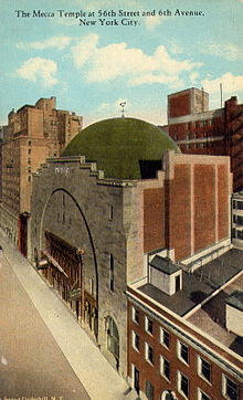 mecca-temple-1935