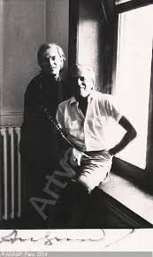 tyler-and-warhol
