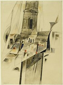 207px-Brooklyn_Museum_-_Roofs_and_Steeple_-_Charles_Demuth_-_overall.jpg