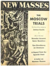 NMMoscowTrials