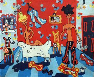 580px-1957_Sans_titre_Pegeen_Guggenheim