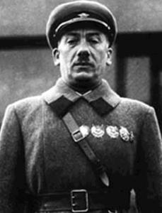 1936_genrich_grigorijewitsch_jagoda