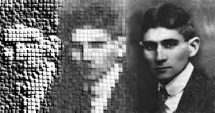 Blumfeld: An Elderly Bachelor, Franz Kafka  – Reading