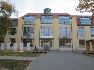 Bauhaus_University_Weimar_03