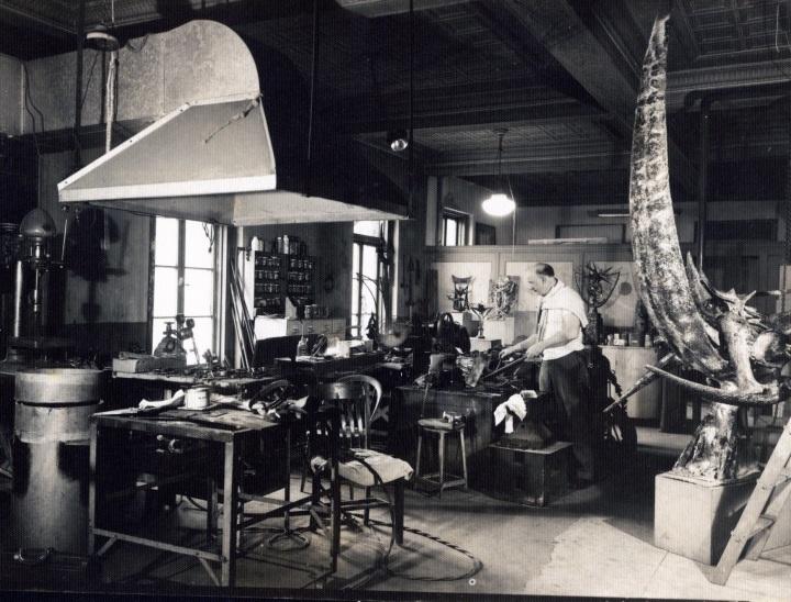 1950s_TR+Welding+Studio_3