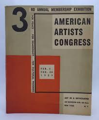 AAC1939