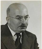 th.arnold Zweig